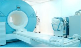 CT Scan Procedure