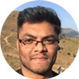 Eshwar Ila | SENIOR SOFTWARE ENGINEER - GROWTH