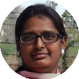 Parvathi Chinappareddy | TEAM LEAD - SALES
